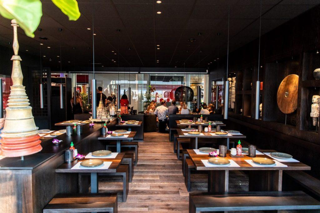 Restaurant lyngby kinopalæet 2